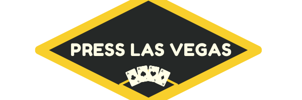 PRESS LAS VEGAS